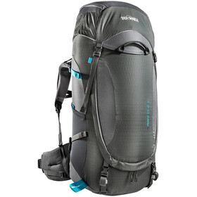 Tatonka Noras 55+10 Backpack Women titan grey